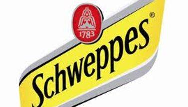 Photo : Schweppes