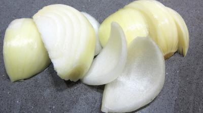 Croquettes de boeuf - 1.2