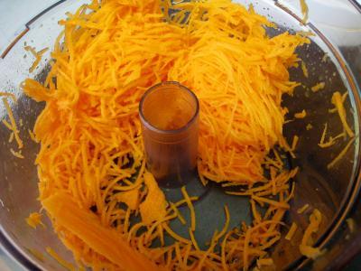 Salade de kiwis et sa sauce à la noix de coco - 9.2