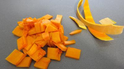 Roussette aux poivrons - 2.4