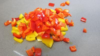 Roussette aux poivrons - 3.2