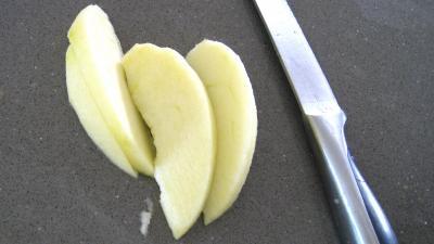 Salade de thon et poivrons - 4.2