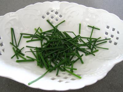 Salade de thon et poivrons - 6.2