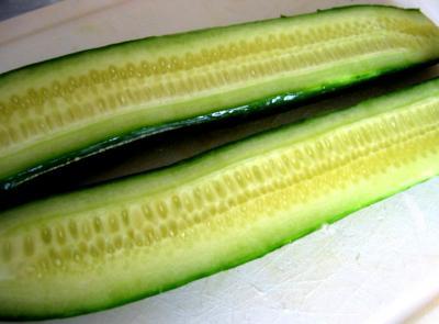 Salade de betterave rouge - 3.1