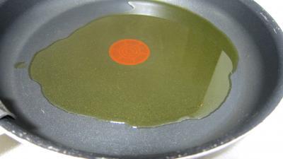 Boulettes de saumon aux courgettes façon marocaine - 6.4