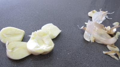 Bouillon de légumes à l'oignon rouge - 3.4