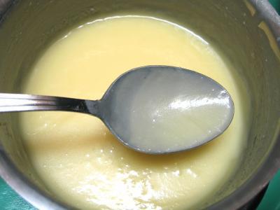Gâteau aux ananas - 11.1