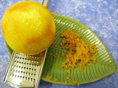 Poires aux épices façon chinoise - 4.2