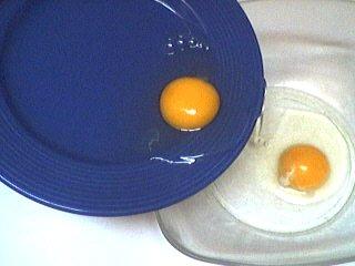 Galettes au jambon et pommes de terre - 4.2