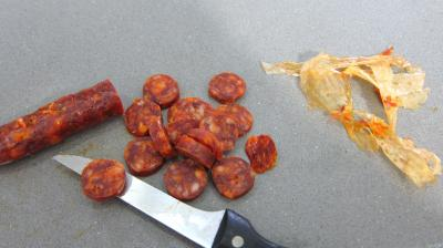 Clafoutis aux encornets - 2.3