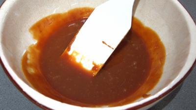 Verrines de fraises à la chantilly meringuée - 4.1