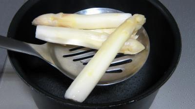Cannellonis de saumon fumé - 6.2