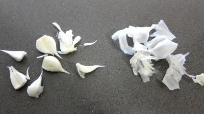 Escalopes de dinde sauce aux morilles - 2.2