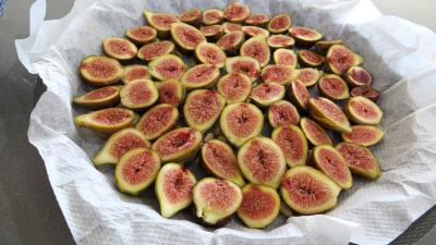 Clafoutis aux figues - 4.1