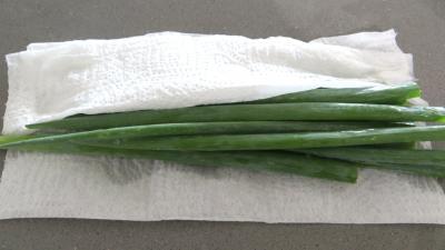 Soupe minceur de batavia et légumes - 1.2