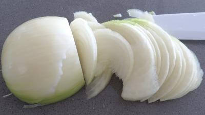 Gratin d'épinards aux oeufs - 3.2