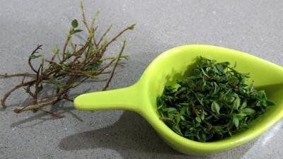 Soupe de lotte d'automne aux légumes - 1.2