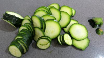 Soupe de lotte d'automne aux légumes - 1.4