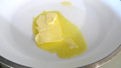 Bouchées de poireaux à la mimolette - 2.4