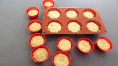 Gâteaux brestois - 6.2