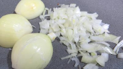 Purée de poire et pommes de terre - 1.2