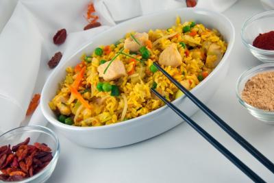 tim anderson s nasi goreng nasi goreng recipe nasi goreng nasi goreng ...