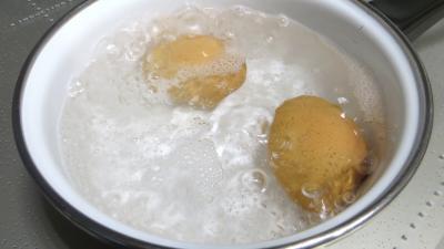 Sauce tartare - 1.2