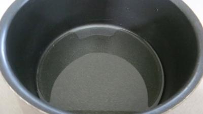 Tagliatelles fraîches aux épinards et sa sauce au vésuve - 4.3