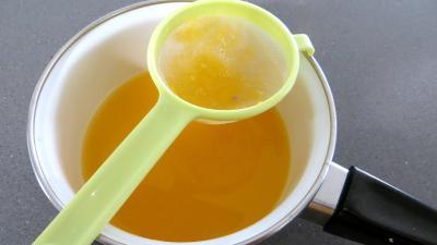Thé vert aux épices - 1.4