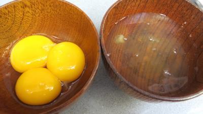 Filets de sole à la crème de coco - 1.2