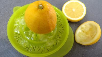 Confiture de pommes à la rhubarbe façon compote - 1.4