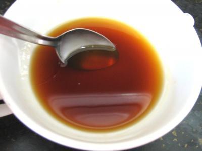 Tatin de poires au gingembre - 5.3