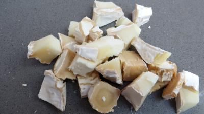 Gâteau de fromages - 2.3
