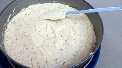 Gâteau de fromages - 7.1