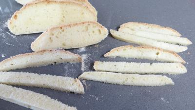 Gâteau de fromages - 8.1