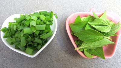 Cassolettes de poivrons au poulet épicé - 1.2