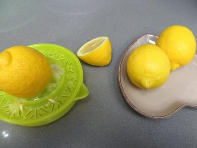 Confiture de pommes variées aux fruits secs - 1.2