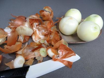 Sauce tomates aux carottes (conserves) - 2.2