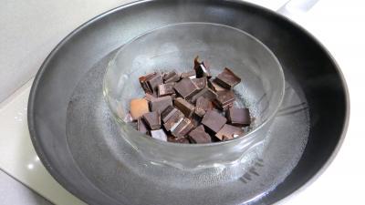 Palets à la pâte d'amande - 8.2