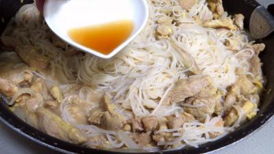 Agneau au vermicelle de riz - 5.2