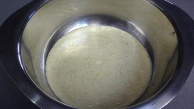 Mousse de bananes façon chinoise - 3.1