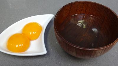 Mousse de bananes façon chinoise - 5.3