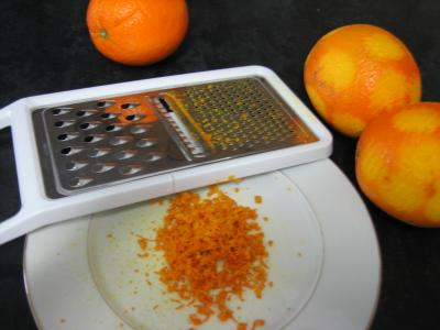 Grog à l'orange et aux épices - 1.2