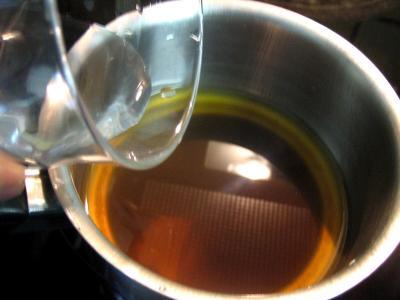 Olives au parfum d'Andalousie - 3.2