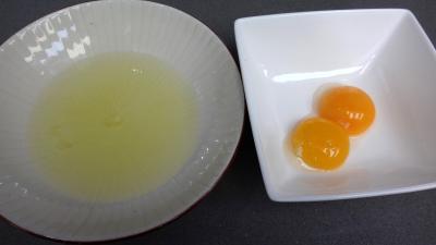 Mascarpone aux fraises et aux myrtilles - 2.2