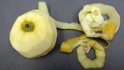 Tarte aux fruits - 3.1