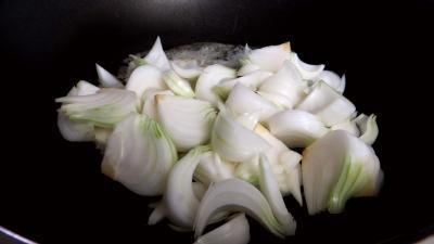 Fèves et légumes à l'oseille - 4.2