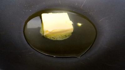 Chaussons aux nèfles - 5.1