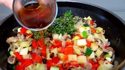 Blanquette de pommes de terre - 6.3