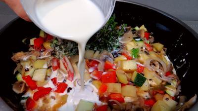 Blanquette de pommes de terre - 7.1